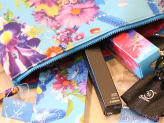 blog beauté easy delivery livraison expedition dom-tom shipito