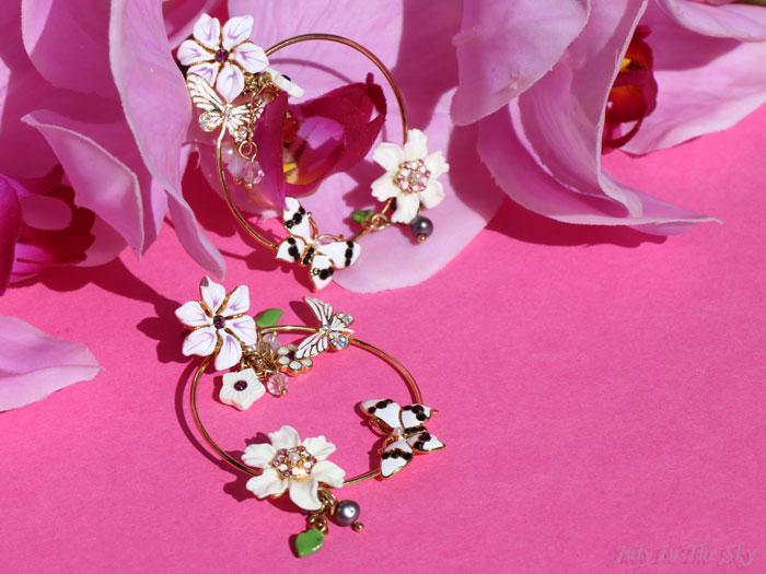 blog beauté saint-valentin-idées cadeaux bijoux les néréides