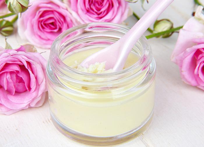 blog beauté astuces recyclage cosmétiques maquillage gaspillage