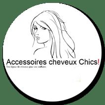 blog beauté partenariat code réduction Accessoires Cheveux Chics avis