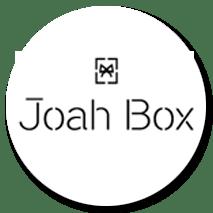 blog beauté partenariat Joah Box code réduction