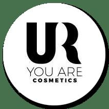 blog beauté partenariat code réduction You are cosmetics avis