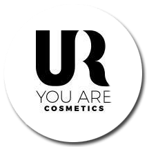 blog beauté partenariat code réduction You are cosmetics avis