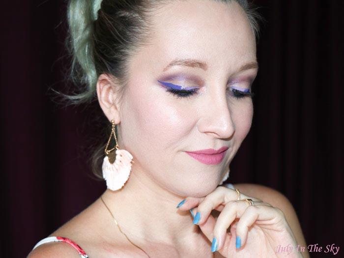 blog beauté RDV Beauté Eyeliner