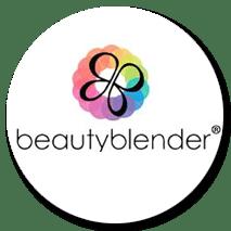 blog beauté partenariat Beauty Blender code réduction