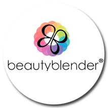 blog beauté partenariat Beauty Blender code réduction