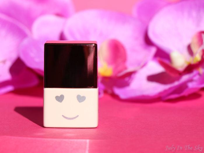 blog beauté Benefit fond de teint Hello Happy