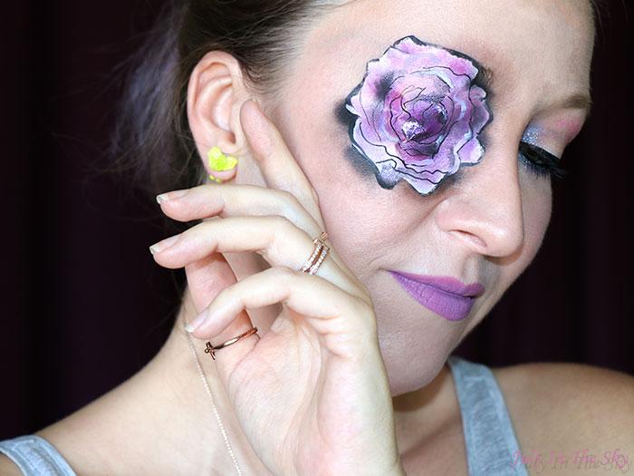 blog beauté RDV Beauté Flower Graphic Personnalise Ta Coque avis