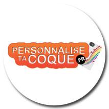 blog beauté partenariat code réduction Personnalise Ta Coque