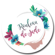 blog beauté partenariat rouleau de jade