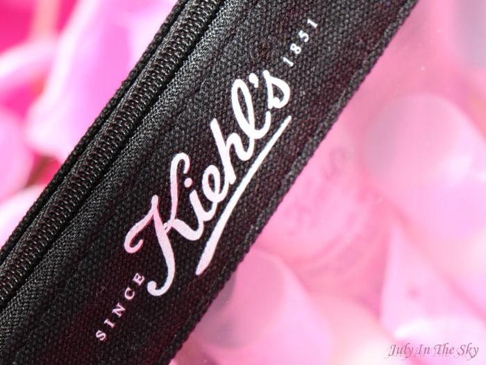 blog beauté kiehl's mon blog de fille