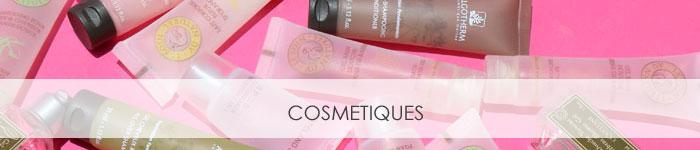 blog beauté livraison dom tom parapharmacie cosmétiques