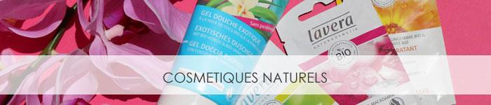 blog beauté livraison dom tom cosmétiques naturels