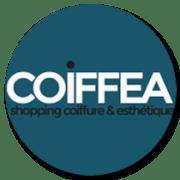 blog beauté partenariat Coiffea