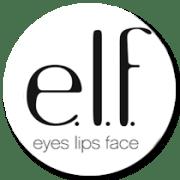 blog beauté partenariat E.L.F.