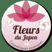 blog beauté partenariat fleurs du japon