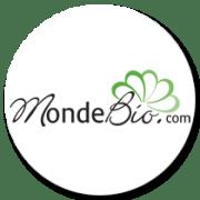 blog beauté partenariat monde bio