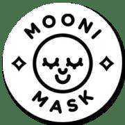 blog beauté partenariat mooni mask