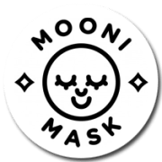 blog beauté partenariat mooni mask