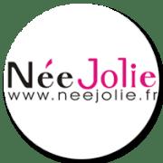 blog beauté partenariat Née Jolie