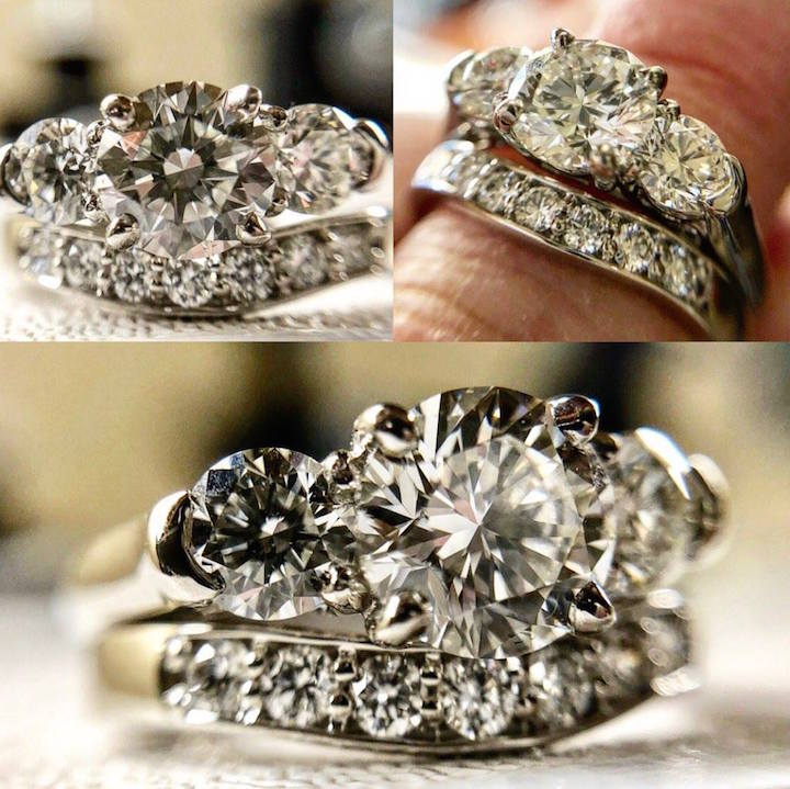 0c44757de0f42d We have the solution – you don't know your loved one's ring's size!