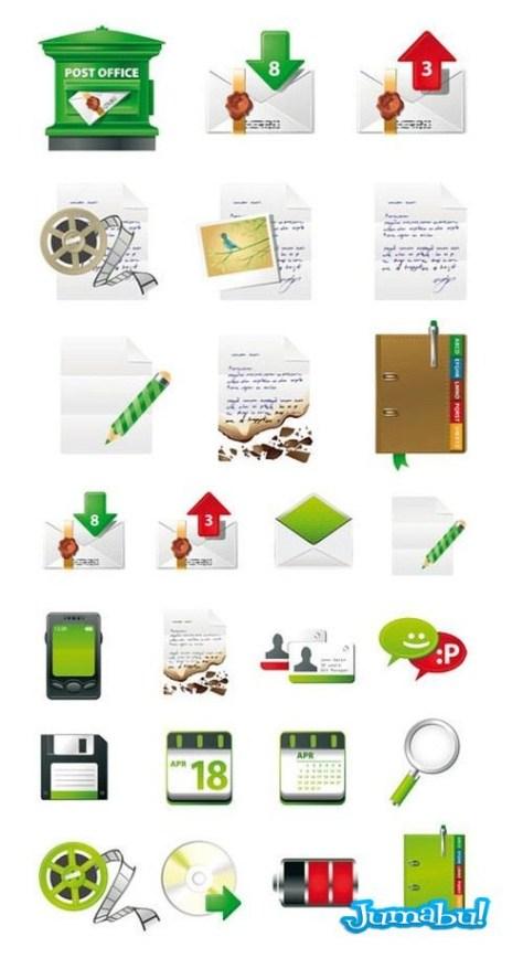 dibujos-sobres-cartas-buzon