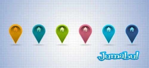insertar-iconos-mapa-photosop