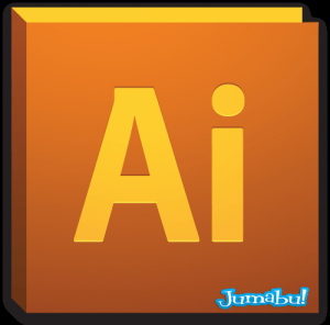Adobe Illustrator CS5 icon 500x494 - Qué son los Vectores?