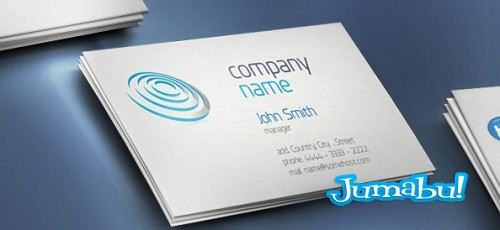 Business_Card_Template_Preview_Small