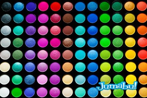 Eyeshadow (5)