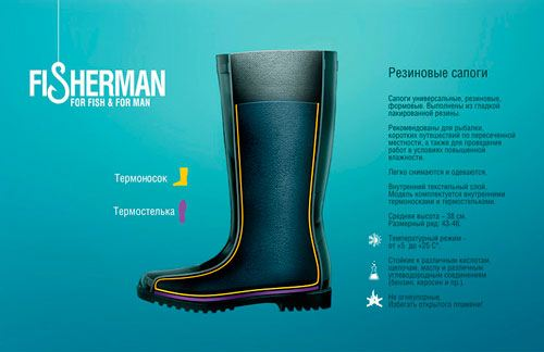 FISHERMAN 10 - Hermoso Pack para Inspirarnos