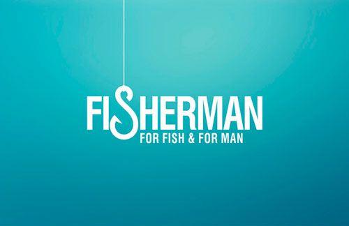 FISHERMAN_6
