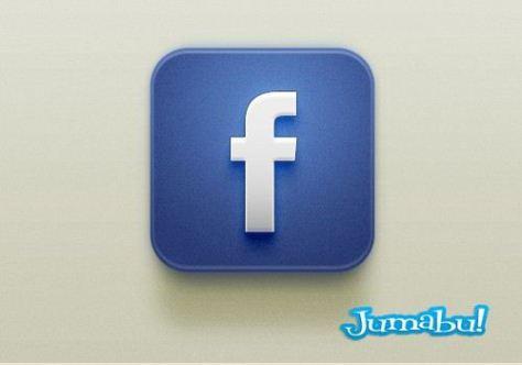 Facebook_icono_psd