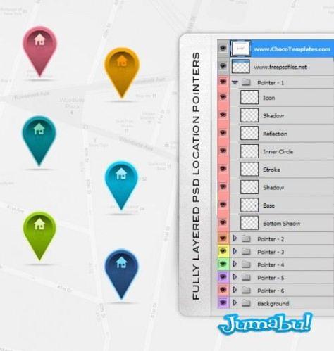 photoshop-locacion-ubicacion-puntos-editables