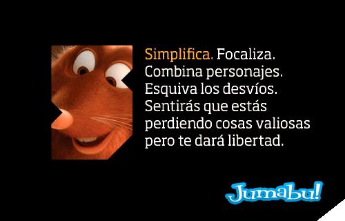 Reglas_pixar-05