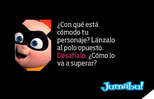 Reglas_pixar-06