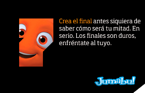 Reglas_pixar-07