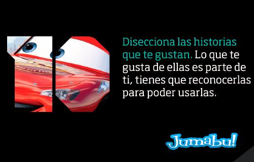 Reglas_pixar-10