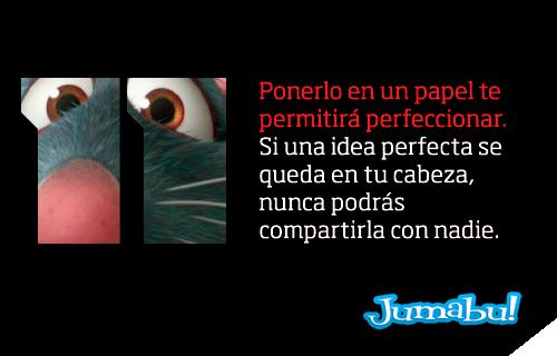 Reglas_pixar-11