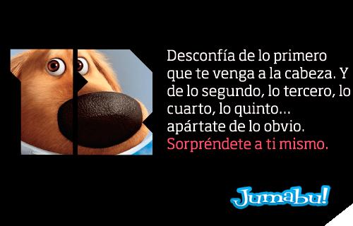 Reglas_pixar-12