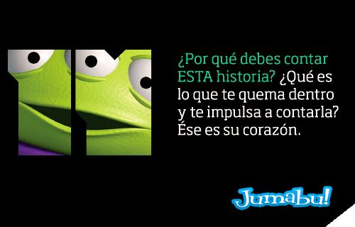 Reglas_pixar-14