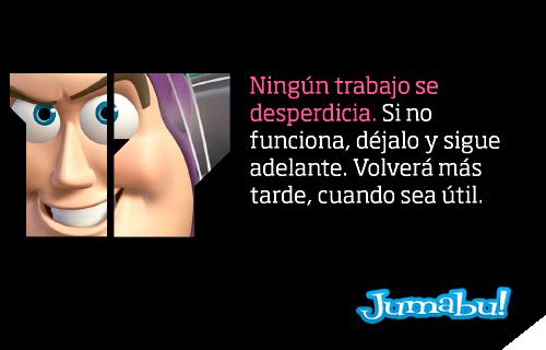Reglas_pixar-17