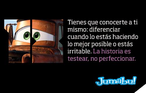 Reglas_pixar-18
