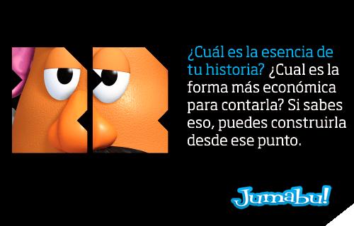 Reglas_pixar-22