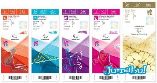Ticket_designs-2