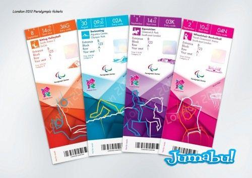 Ticket_designs-4