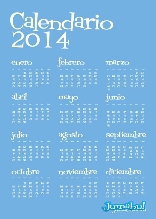 agenda-pdf-2014