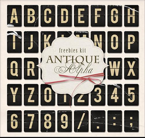 alfabeto-antiguo-vintage