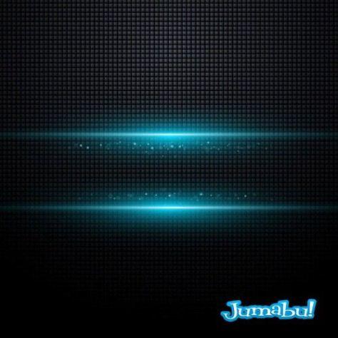 background-tecnologico-psd