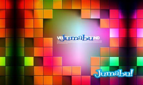 cuadrados-coloridos-ladrillos